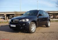 Bmw X5 2012 Inspirational Guitigefilmpjes Picture Update Bmw X5 Xdrive30d Lci 2012