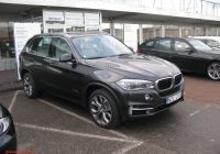 Bmw X5 2012 New File Bmw X5 3 0d F15 Wikimedia Mons