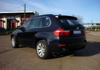 Bmw X5 2012 Unique Guitigefilmpjes Picture Update Bmw X5 Xdrive30d Lci 2012