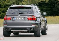 Bmw X5 2013 Beautiful Bmw X5 Car – Gaddidekho