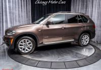 Bmw X5 2013 Beautiful Bmw X5 Height Adjustment