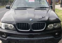 Bmw X5 2013 Best Of Bmw X5 E53 3 0d 2004 German Auto Parts Pty Ltd Sales Value