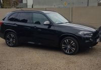 Bmw X5 2013 Best Of Bmw X5 F15 F85 Xdrive M5 0d