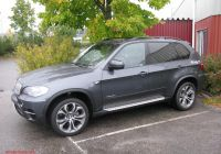 Bmw X5 2013 Fresh File Bmw X5 4 0d Wikimedia Mons