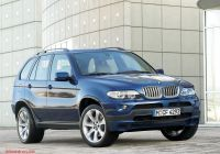 Bmw X5 2013 Lovely the One that S Away