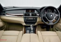 Bmw X5 2013 Lovely Used Bmw X5 Estate 2007 2013 Review
