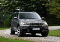 Bmw X5 2013 Unique Bmw X5 – All First Generation E53