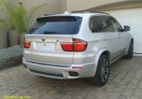 Bmw X5 2015 Best Of Bmw X5 4 0d Performance Chip Tuning Ecu Remapping 40kw