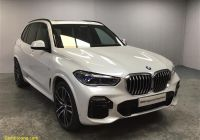 Bmw X5 2015 Lovely Used Bmw X5 Cars for Sale with Pistonheads