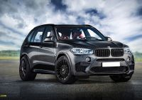 Bmw X5 2015 New 2016 Alpha N Performance Bmw X5 Wallpaper Bmw X5 Hd