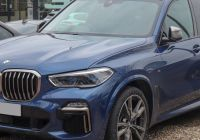 Bmw X5 2016 Beautiful Bmw X5