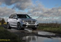 Bmw X5 2016 New Bmw X5 Full Hd Quality Wallpapers Archive Bsnscb Graphics
