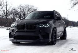 Lovely Bmw X5 2017