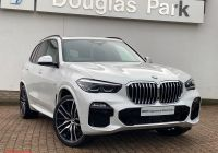 Bmw X5 2017 Unique Used Bmw X5 Cars for Sale with Pistonheads