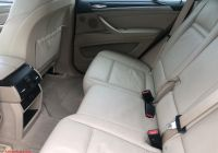 """Bmw X5 for Sale Awesome Used 2009 """"bmw"""" """"x5 Diesel Estate"""" """"3 0d M Sport 5dr Auto [7"""