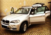 Bmw X5 for Sale Beautiful How Choose Tire