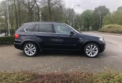 Best Of Bmw X5 for Sale