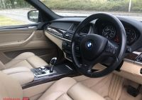 """Bmw X5 for Sale Inspirational Used 2009 """"bmw"""" """"x5 Diesel Estate"""" """"3 0d M Sport 5dr Auto [7"""