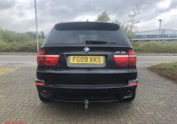 """Bmw X5 for Sale Lovely Used 2009 """"bmw"""" """"x5 Diesel Estate"""" """"3 0d M Sport 5dr Auto [7"""