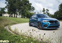 Bmw X5m for Sale Awesome Bmw F85 X5m Suv Longbeachblue Ind Tuning Outdoor