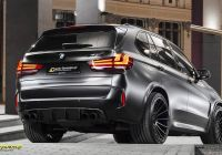 Bmw X5m for Sale Unique Bmw X5 M Avalanche is A Mobbed Up Suv with 670 Bhp