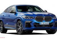 Bmw X6 2012 Beautiful Bmw X6 Suv 2019 Review Car Er Buying Tips Bmwpack