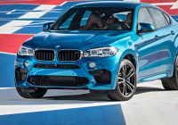 Bmw X6 2012 Fresh 2012 Bmw X6 M50d Review and Pictures