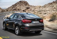Bmw X6 2014 Beautiful Bmw X6 F16 Specs & Photos 2014 2015 2016 2017 2018