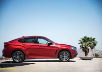 Bmw X6 2014 Best Of Bmw X6 F16 Specs & Photos 2014 2015 2016 2017 2018