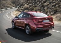 Bmw X6 2015 Awesome Bmw X6 F16 Specs & Photos 2014 2015 2016 2017 2018
