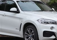 Bmw X6 2015 Beautiful Bmw X6