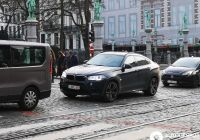Bmw X6 2015 Fresh Bmw X6 M F86 December 28 2019 Autogespot 2016 Bmwpack