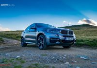 Bmw X6 2015 Inspirational Test Drive 2016 Bmw X6 M50d