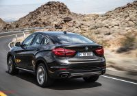 Bmw X6 2015 Lovely Bmw X6 F16 Specs & Photos 2014 2015 2016 2017 2018