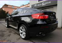 Bmw X6 2015 Luxury 2020 Bmw X6 Bmw X6 2019 2019 Bmw Hatchback New 2016 Bmw X4 2