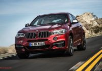 Bmw X6 2015 New Bmw X6 F16 Specs & Photos 2014 2015 2016 2017 2018