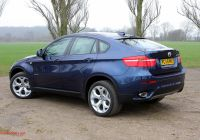Bmw X6 2015 New Cielreveur 19 Bmw X6 5 0 for Sale