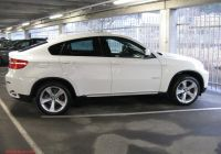 Bmw X6 2015 New File Bmw X6 4 0d Wikimedia Mons