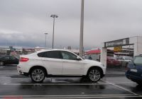 Bmw X6 2015 Unique File Bmw X6 4 0d Wikimedia Mons