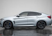 Bmw X6 2016 Lovely Cielreveur 19 Beautiful Bmw X6 Full Options