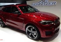 Bmw X6 2017 Inspirational topic for Bmw X6 Bmw X6 2020 What is the Most
