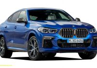 Bmw X6 2018 Awesome Bmw X6 Suv 2019 Review Car Er Buying Tips Bmwpack