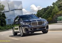 Bmw X6 2018 Fresh 2019 Bmw X5 M50d New Gallery