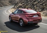 Bmw X6 2018 Fresh Bmw X6 F16 Specs & Photos 2014 2015 2016 2017 2018