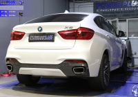 Bmw X6 2018 Lovely Bmw X6 3 0d 211 Hp 2018 – Power Plus Engineering