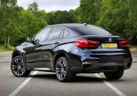 Bmw X6 for Sale Awesome New & Used Bmw X6 Cars for Sale