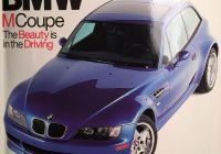 Bmw Z1 for Sale Luxury 99 Cover Of European Car Magazine Featuring their Choice for