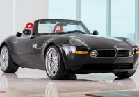 Bmw Z1 for Sale Luxury Let S All Stare at This Gorgeous Z8 Alpina Roadster