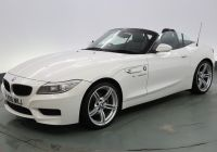 Bmw Z4 for Sale New topic for Bmw X6 M Design Edition Buying Tips Used Bmw X1