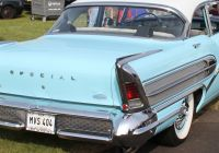 Buick Car Awesome File Buick Special Rear Wikimedia Mons